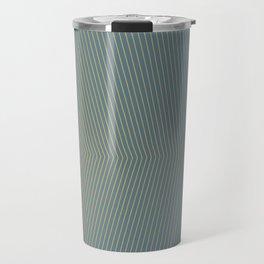 Marvin Heemeyer Travel Mug