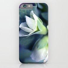 plant iPhone 6s Slim Case