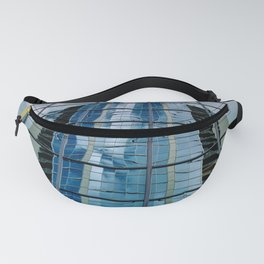 High Reflections Fanny Pack