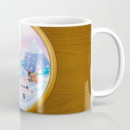 Best Xmas Ever  Coffee Mug