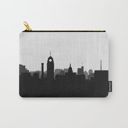 City Skylines: Lansing Carry-All Pouch