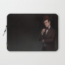 So Cool. Laptop Sleeve