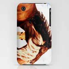 The Family Slim Case iPhone (3g, 3gs)