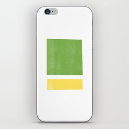 Color of the Year iPhone Skin