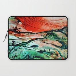 RiverDelta Laptop Sleeve