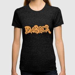HIGH - Dabber T-shirt