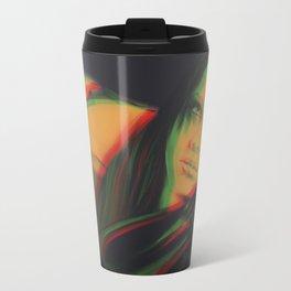 09. ANGHELA Travel Mug