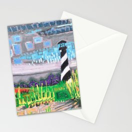 Bodie Stationery Cards