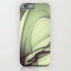 The Breeze Slim Case iPhone 6s