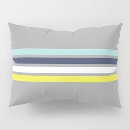 Classic Retro Eachy Pillow Sham