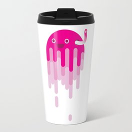 Jelly and Co. Travel Mug