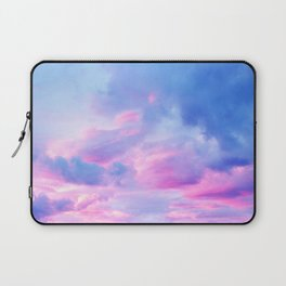 Clouds Series 1 Laptop Sleeve