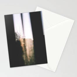 8AM Stationery Cards