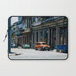 Casa Cubana Laptop Sleeve