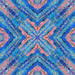Infinite Patterns