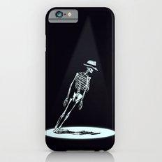 Anti-Gravity iPhone 6s Slim Case
