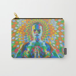Healing - 2013 Carry-All Pouch