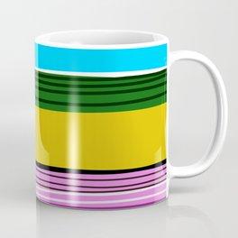 Serape 2 Coffee Mug