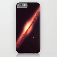 A Lonely Planet Slim Case iPhone 6s