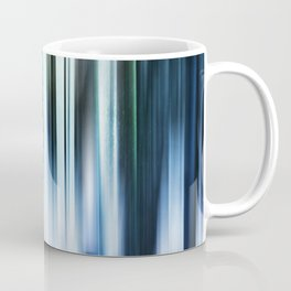 Magical Forests Coffee Mug