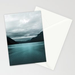 Vikings 02 Stationery Cards
