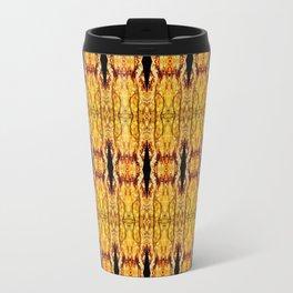 HoneyFlax Travel Mug