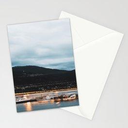 Ohrid Stationery Cards