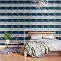 Blue Sea II by nadja1