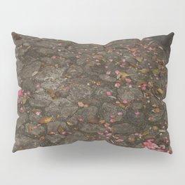 Forever autumn Pillow Sham