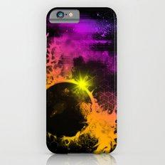 The Rift Slim Case iPhone 6s