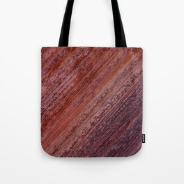 Natural Sandstone Art, Valley of Fire - III Tote Bag