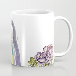 Mi-in-do 1850s_Solnekim Coffee Mug