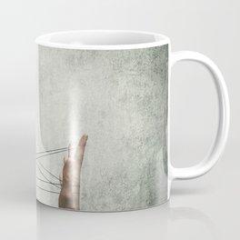 cats cradle Coffee Mug
