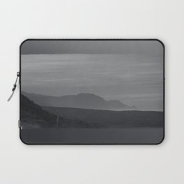 Front Laptop Sleeve
