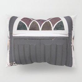 Welcome Warmth Pillow Sham