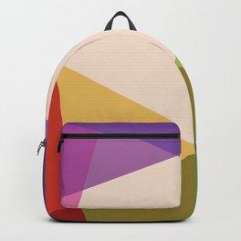 Eternal Oblivion No. 2 Backpack