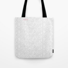 The Great Animal Hunt Tote Bag