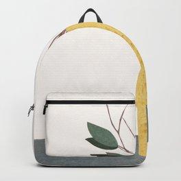 Little Branch Backpack