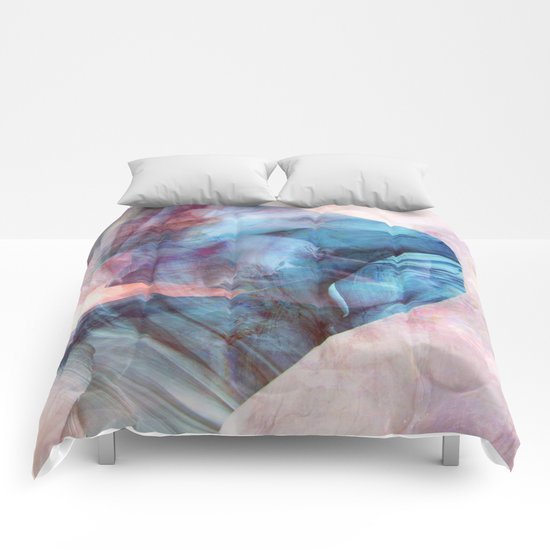Canyon Comforters
