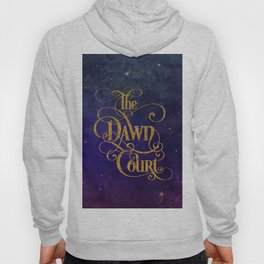 The Dawn Court Hoody