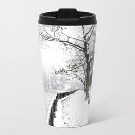 Parc Renaud Travel Mug