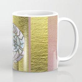 HALCYON CURRENT Coffee Mug