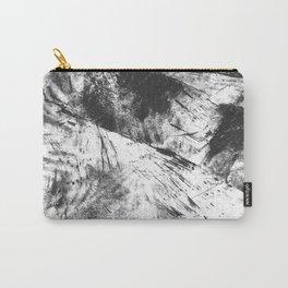 Landscrape Carry-All Pouch