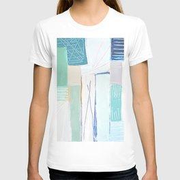 Pescatore T-shirt