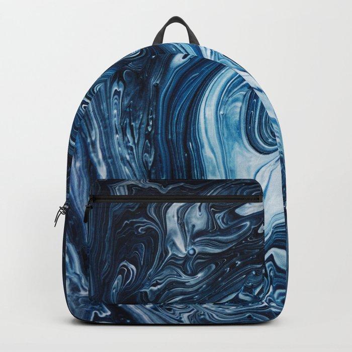 Gravity III Backpack