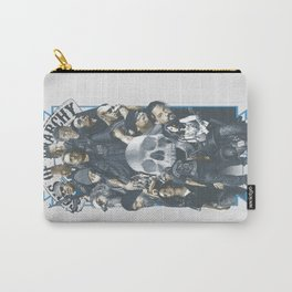 SOA Carry-All Pouch