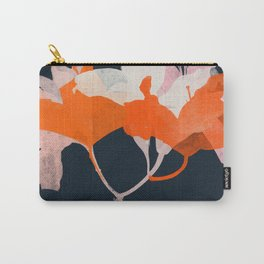 lily 20 Carry-All Pouch