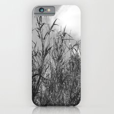 Rise iPhone 6s Slim Case