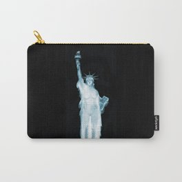 Land of the Free? Carry-All Pouch