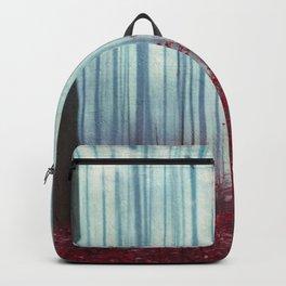 gateways Backpack